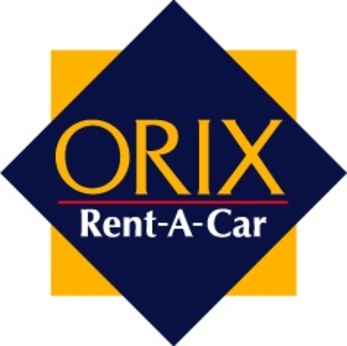 オリックスレンタカーの店舗スタッフを募集!経験や知識がなくても、意欲のある方なら大歓迎!
